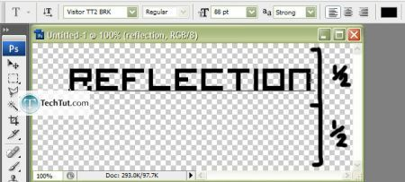 Tutorial Simple Reflection Tutorial 4