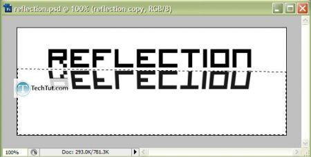 Tutorial Simple Reflection Tutorial