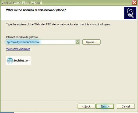 Tutorial How to setup FTP in windows 7