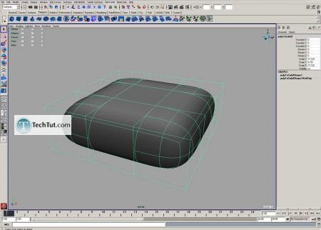 Tutorial Create 3D heart model part 1 3