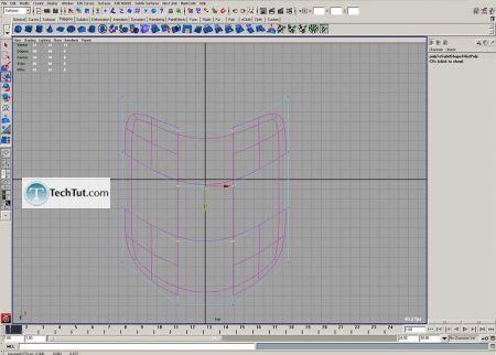 Tutorial Create 3D heart model part 1 4